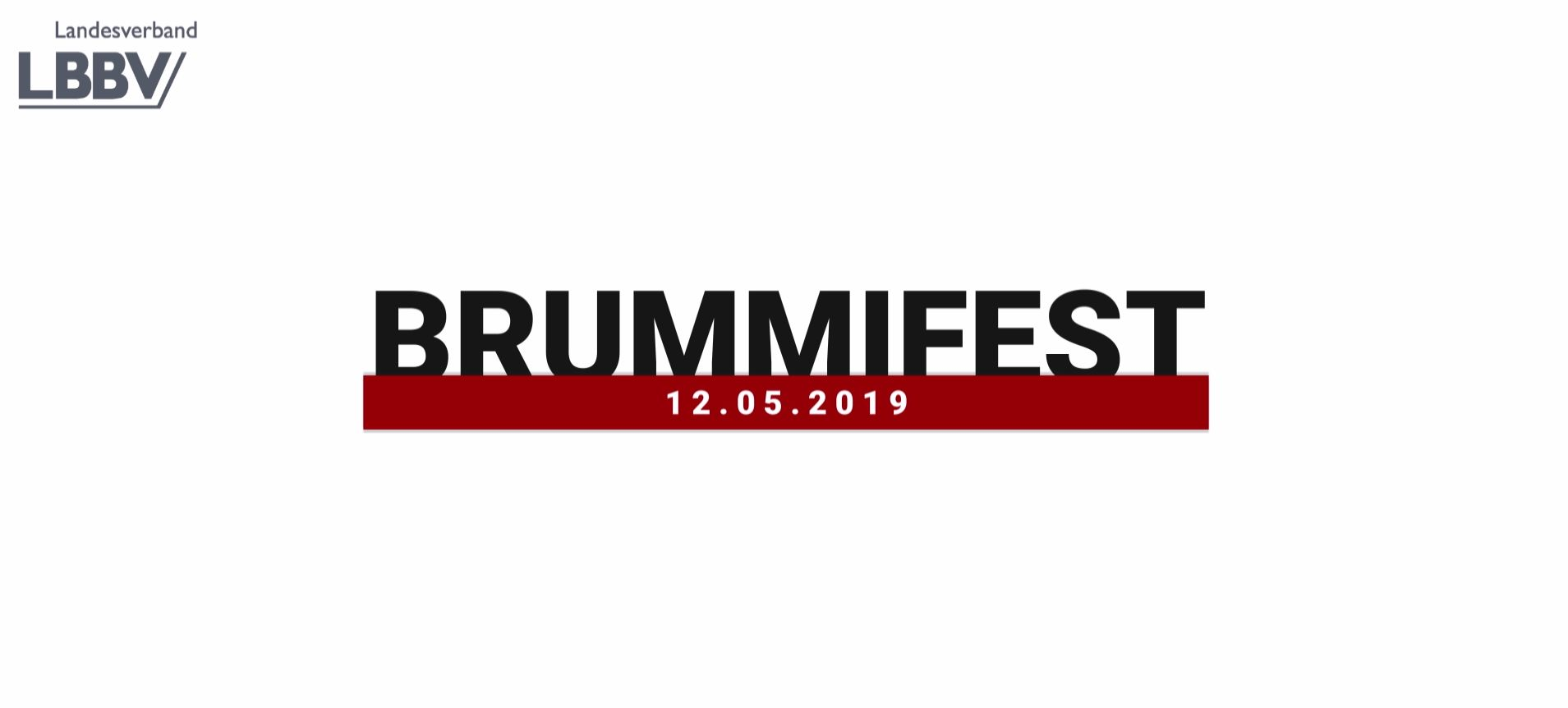 brummifest_best_of_0